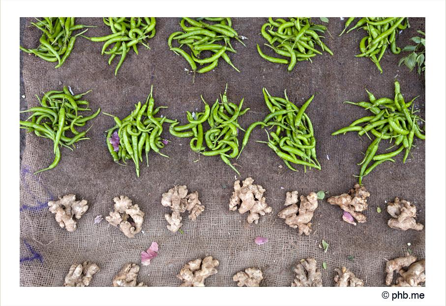 512-mysore-street_market-india2011-novembre