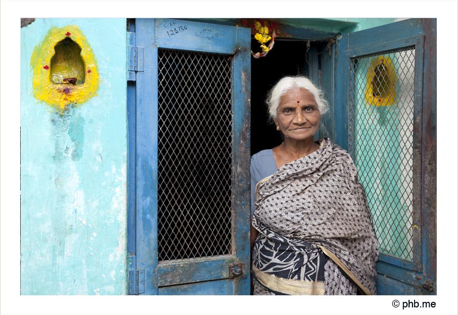 515-mysore-street_market-india2011-novembre