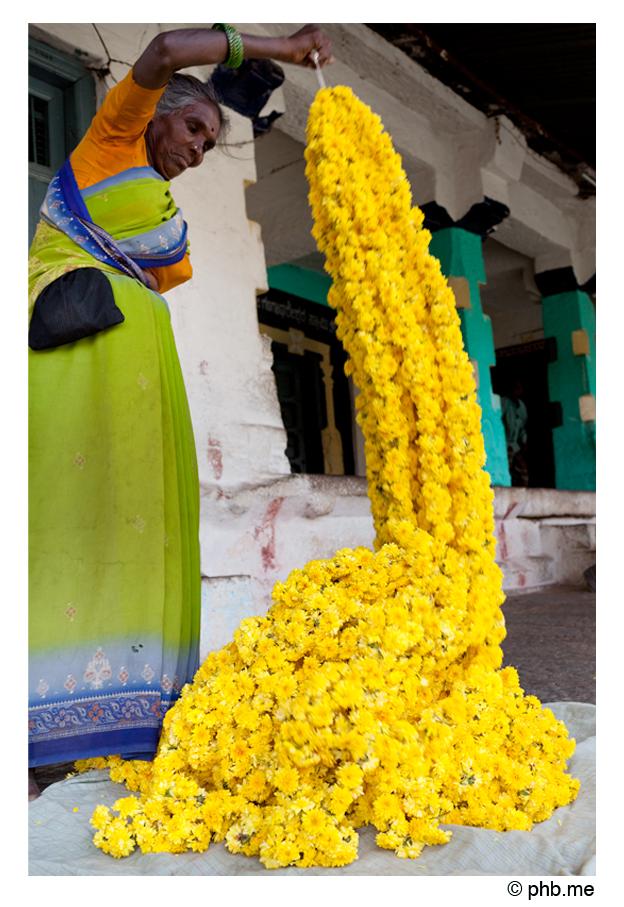 519-hassan-temple_ganapati-india2011-novembre