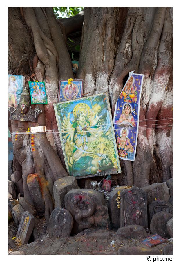 521-hassan-temple_ganapati-india2011-novembre