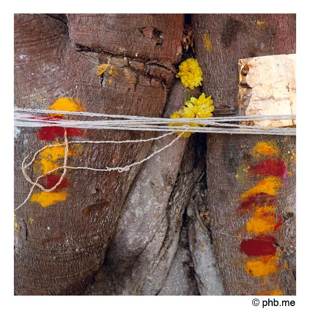 522-hassan-temple_ganapati-india2011-novembre