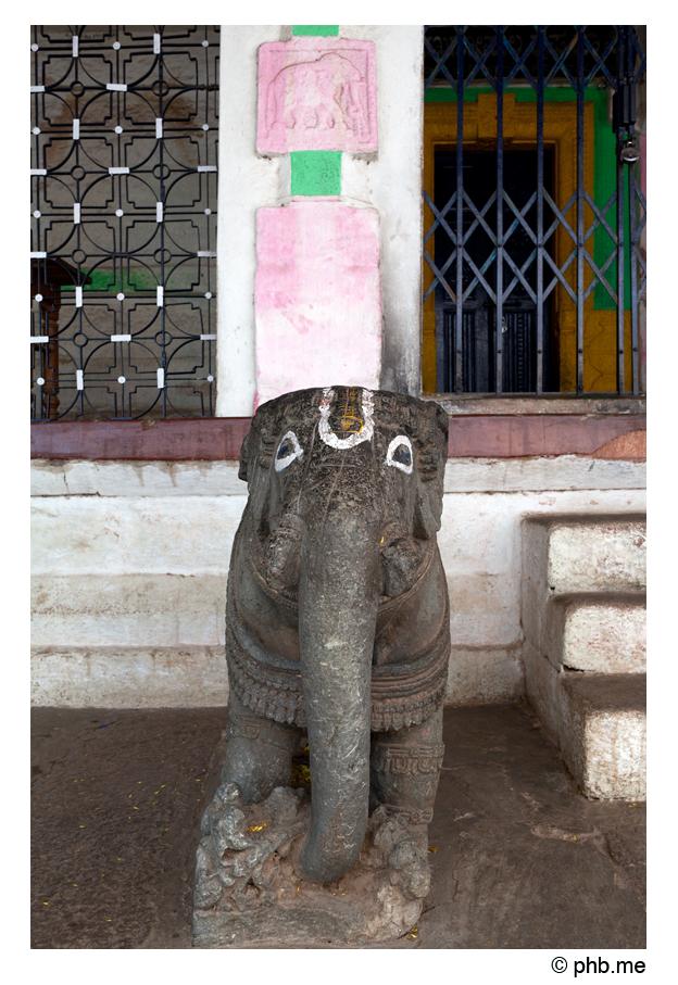 524-hassan-temple_ganapati-india2011-novembre