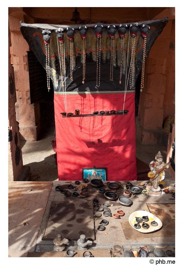 537-hassan-shiva_temple-india2011-novembre