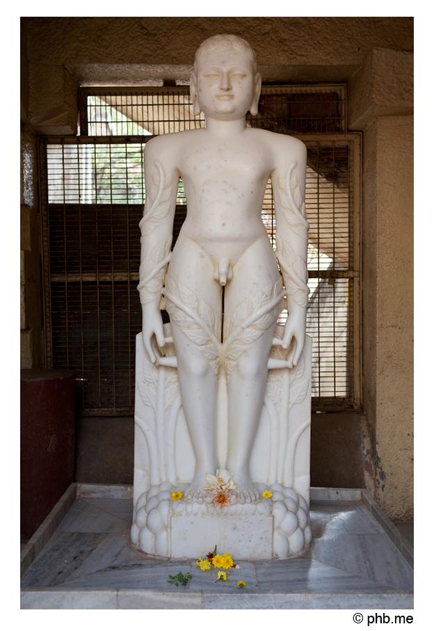 541-hassan-jain_temple-india2011-novembre