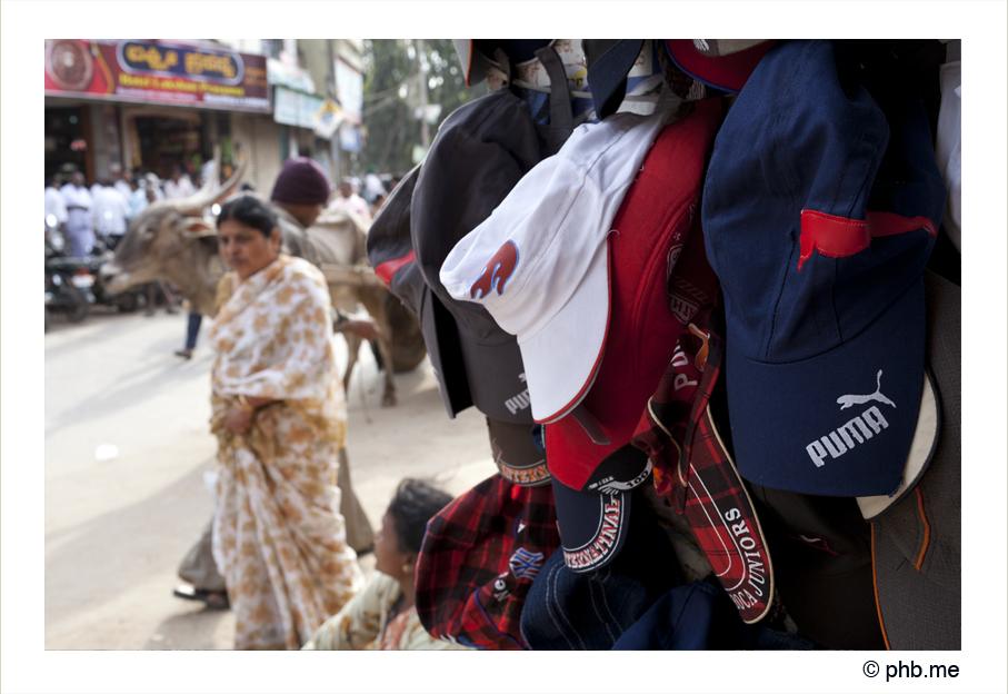 551-hassan-jain_temple-india2011-novembre