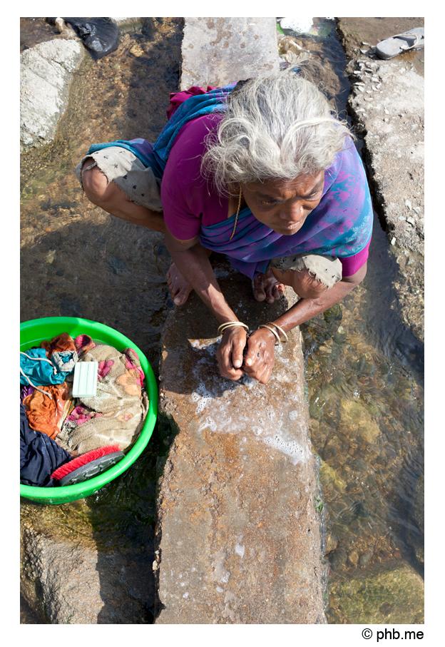 555-hassan-halebidu-india2011-novembre