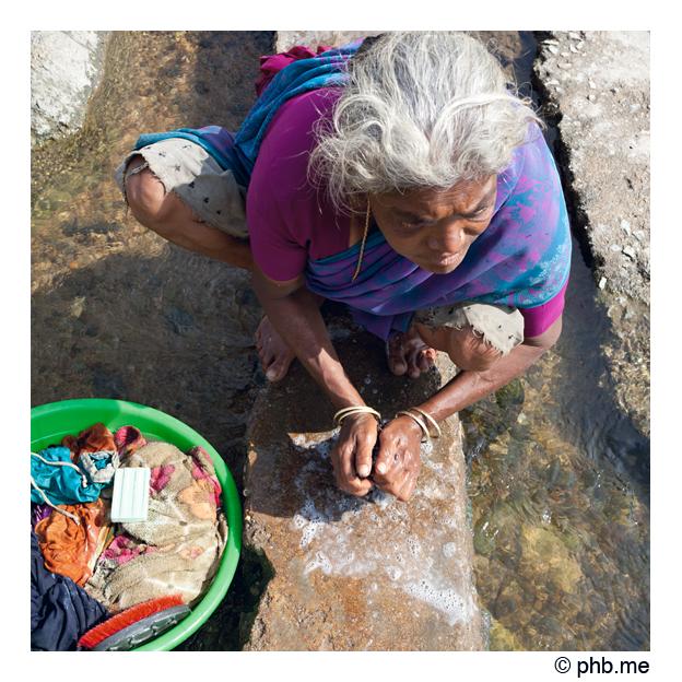 556-hassan-halebidu-india2011-novembre