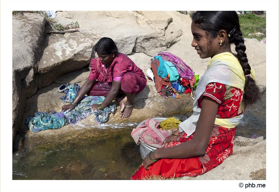 558-hassan-halebidu-india2011-novembre