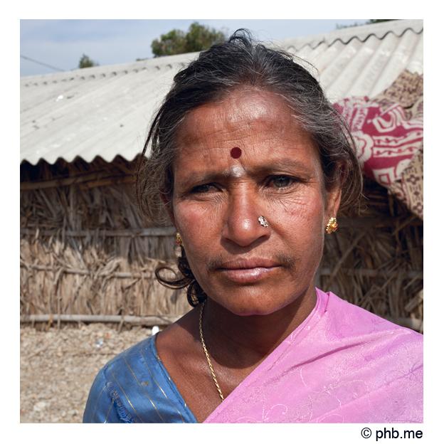 561-hassan-halebidu-india2011-novembre