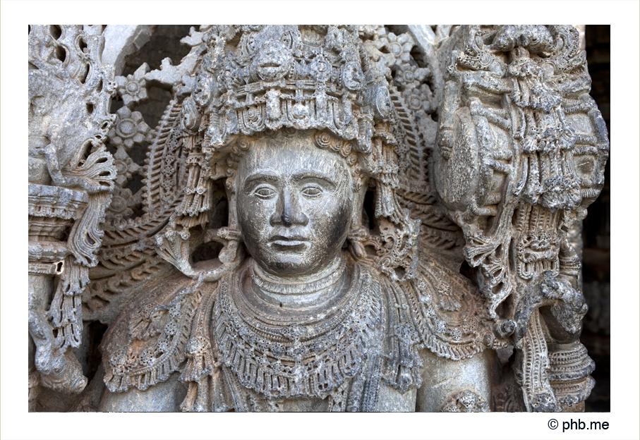 562-hassan-temple_halebidu-india2011-novembre