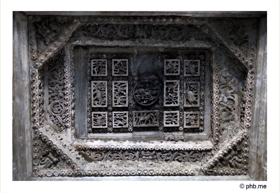 568-hassan-temple_halebidu-india2011-novembre