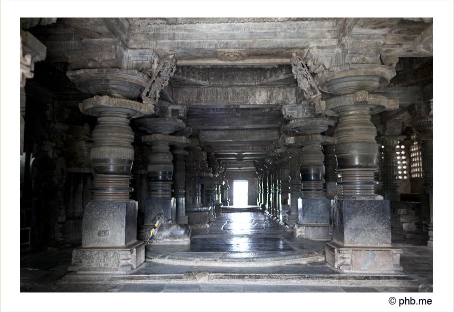 571-hassan-temple_halebidu-india2011-novembre