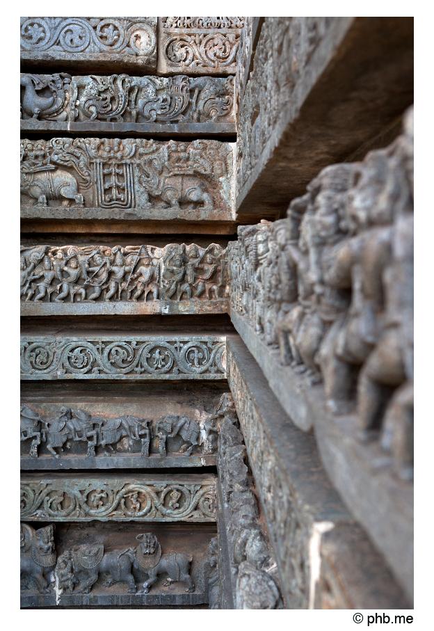 576-hassan-temple_halebidu-india2011-novembre