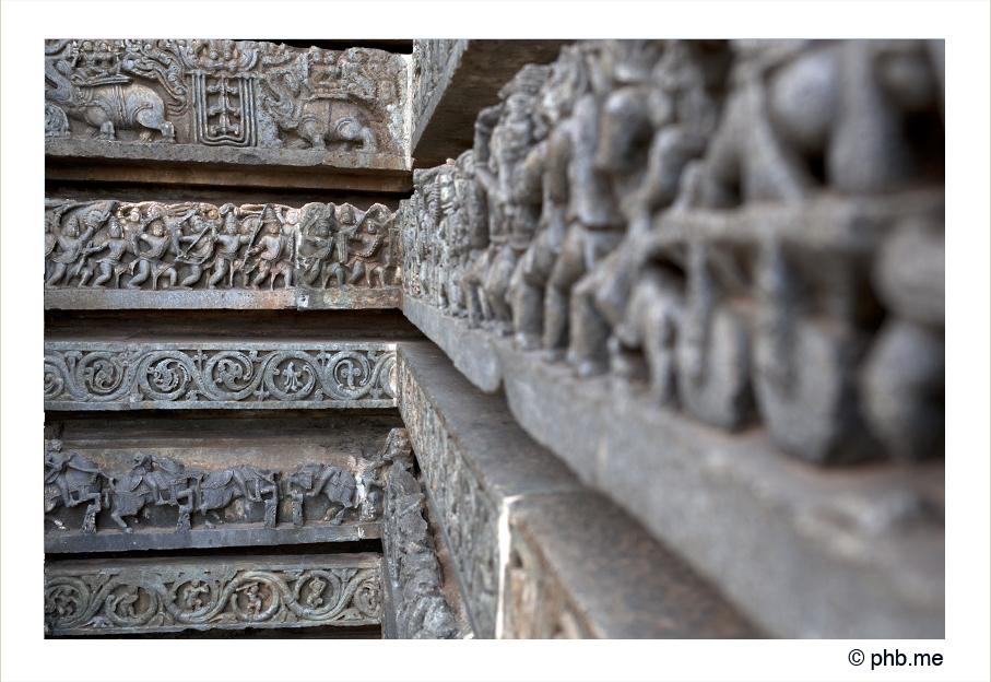 577-hassan-temple_halebidu-india2011-novembre