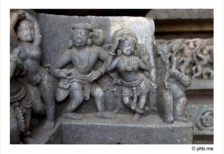 578-hassan-temple_halebidu-india2011-novembre