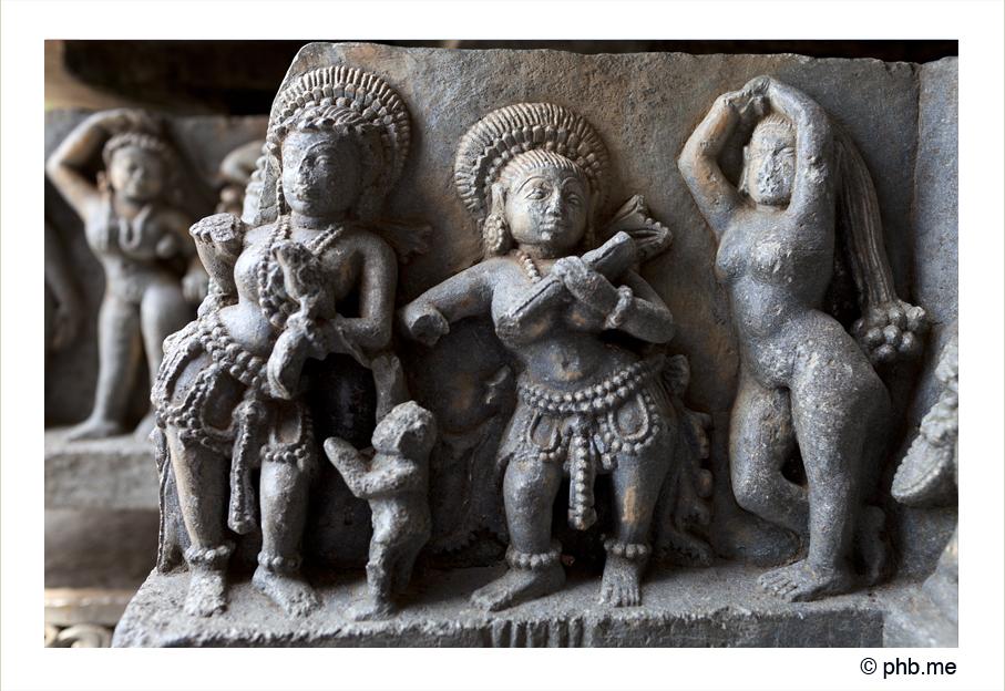 579-hassan-temple_halebidu-india2011-novembre