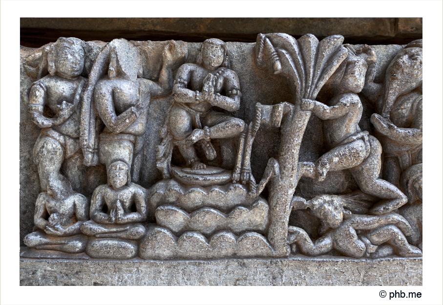 581-hassan-temple_halebidu-india2011-novembre