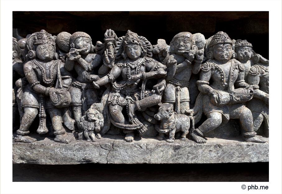 584-hassan-temple_halebidu-india2011-novembre