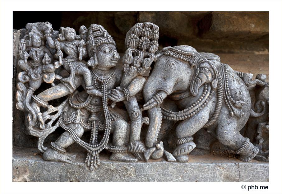 585-hassan-temple_halebidu-india2011-novembre
