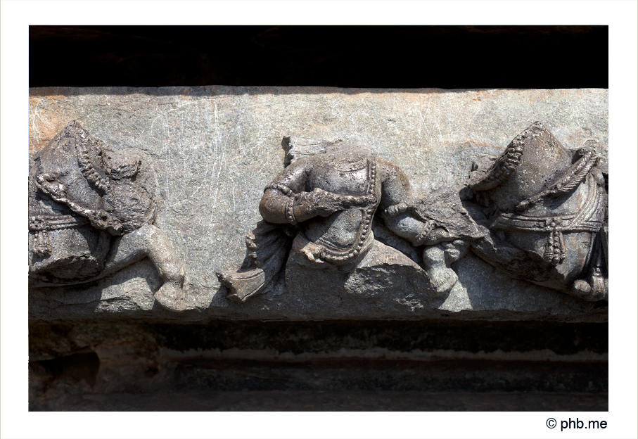 586-hassan-temple_halebidu-india2011-novembre