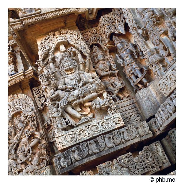 587-hassan-temple_halebidu-india2011-novembre