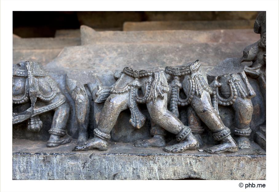 588-hassan-temple_halebidu-india2011-novembre