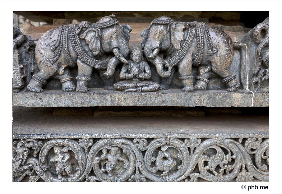 589-hassan-temple_halebidu-india2011-novembre