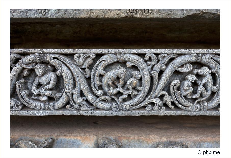 590-hassan-temple_halebidu-india2011-novembre