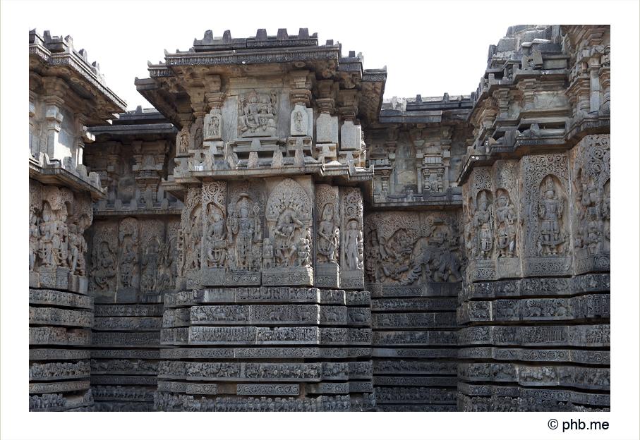 591-hassan-temple_halebidu-india2011-novembre