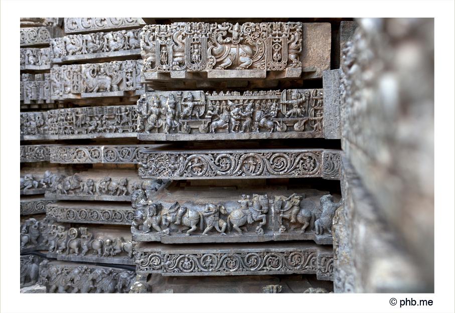 592-hassan-temple_halebidu-india2011-novembre