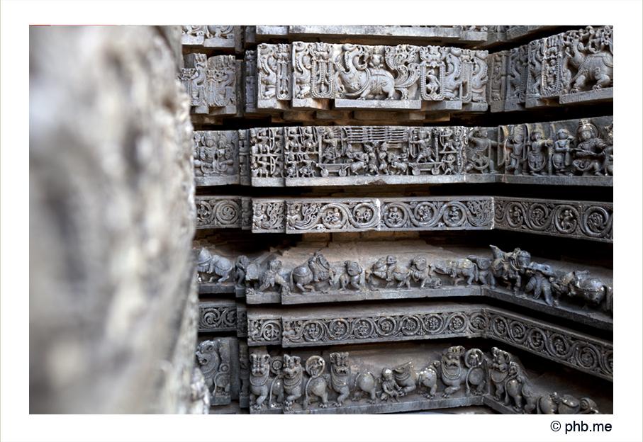 593-hassan-temple_halebidu-india2011-novembre