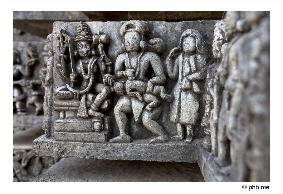 594-hassan-temple_halebidu-india2011-novembre