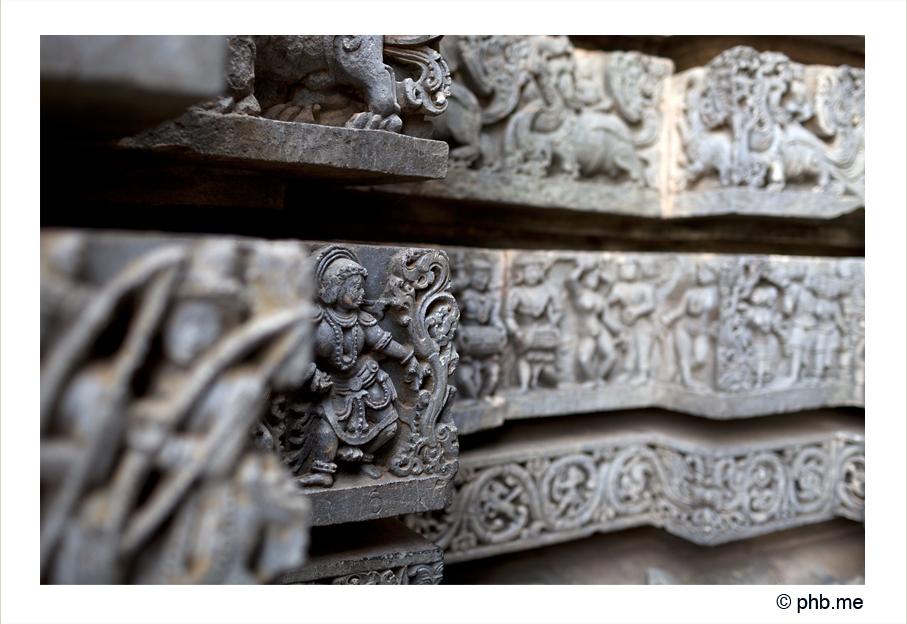 595-hassan-temple_halebidu-india2011-novembre