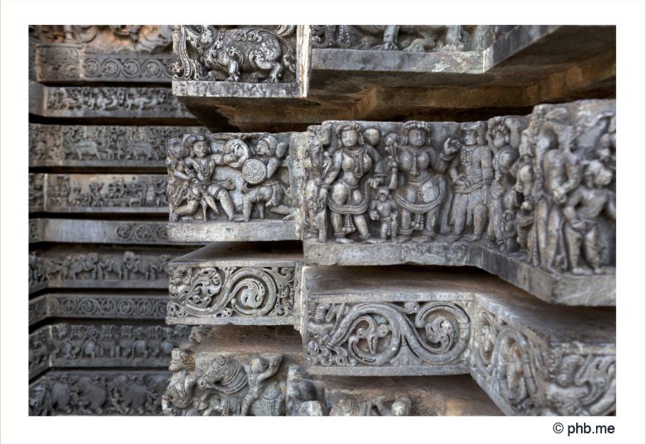 597-hassan-temple_halebidu-india2011-novembre