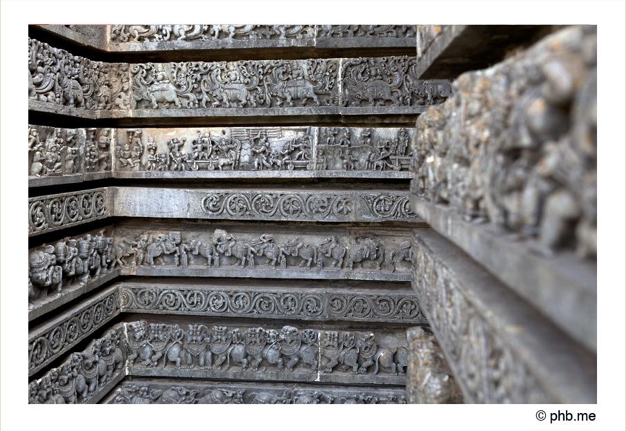 598-hassan-temple_halebidu-india2011-novembre