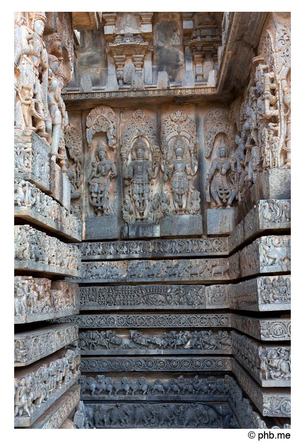 599-hassan-temple_halebidu-india2011-novembre