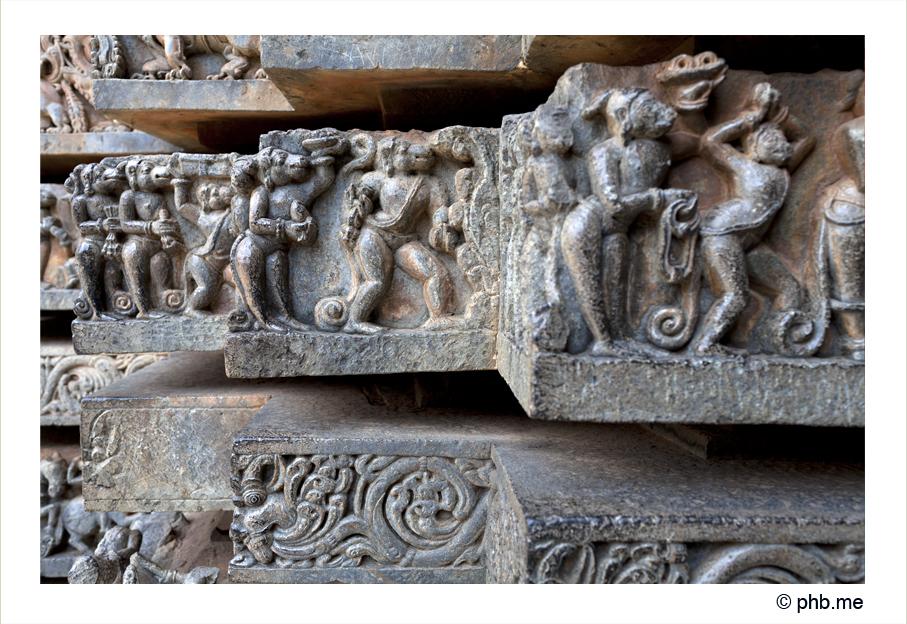 601-hassan-temple_halebidu-india2011-novembre