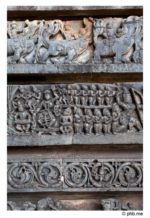 602-hassan-temple_halebidu-india2011-novembre