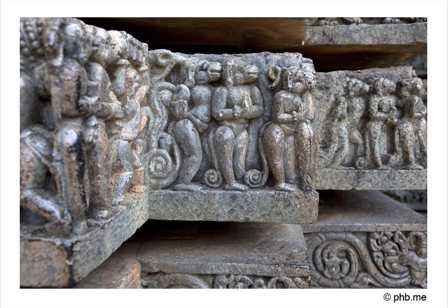 605-hassan-temple_halebidu-india2011-novembre