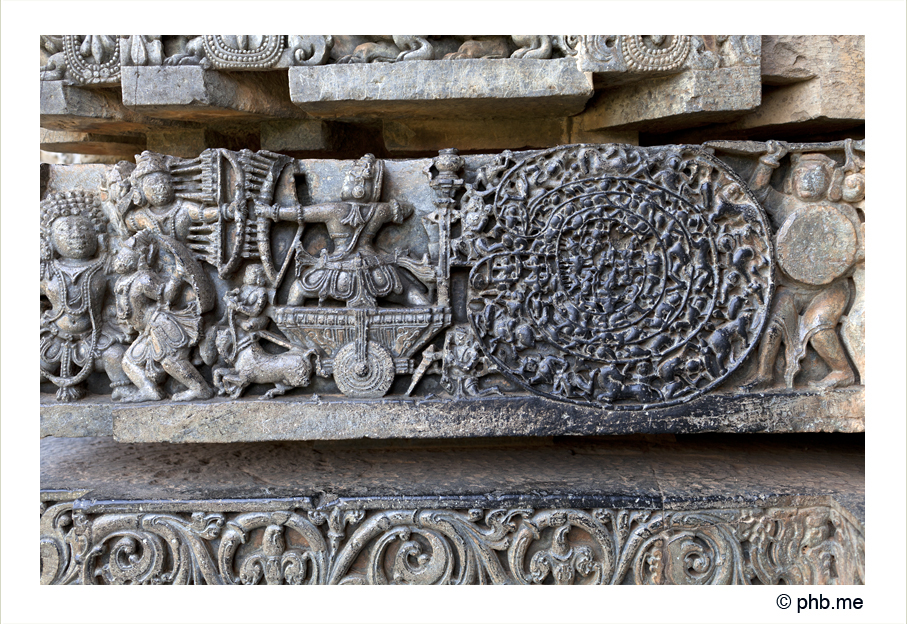607-hassan-temple_halebidu-india2011-novembre