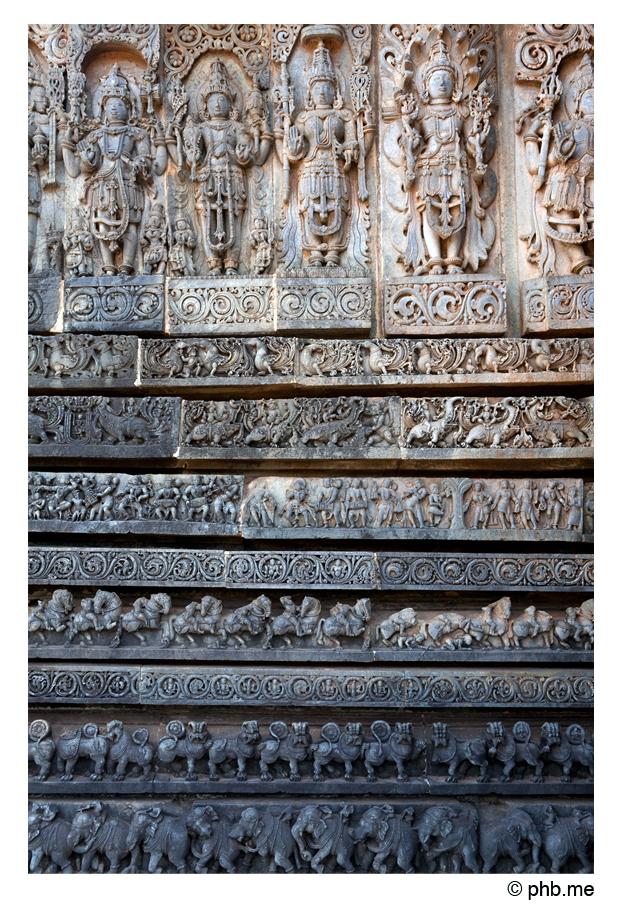 609-hassan-temple_halebidu-india2011-novembre