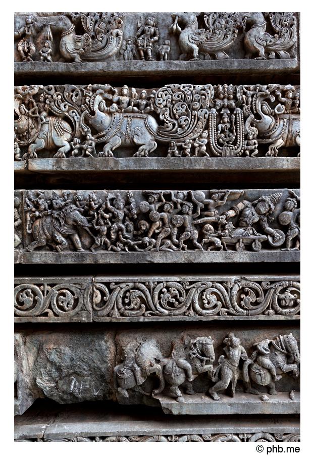 612-hassan-temple_halebidu-india2011-novembre