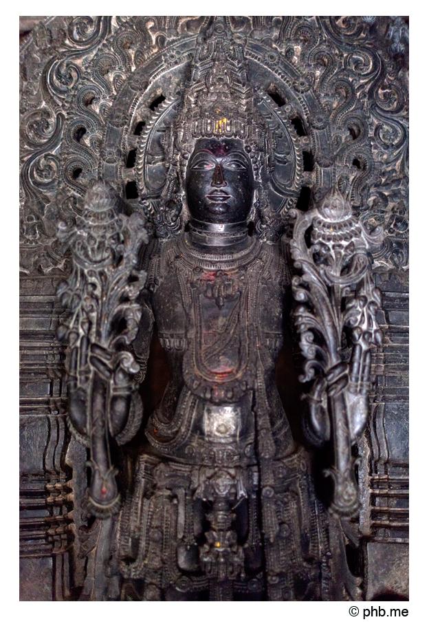 616-hassan-temple_halebidu-india2011-novembre