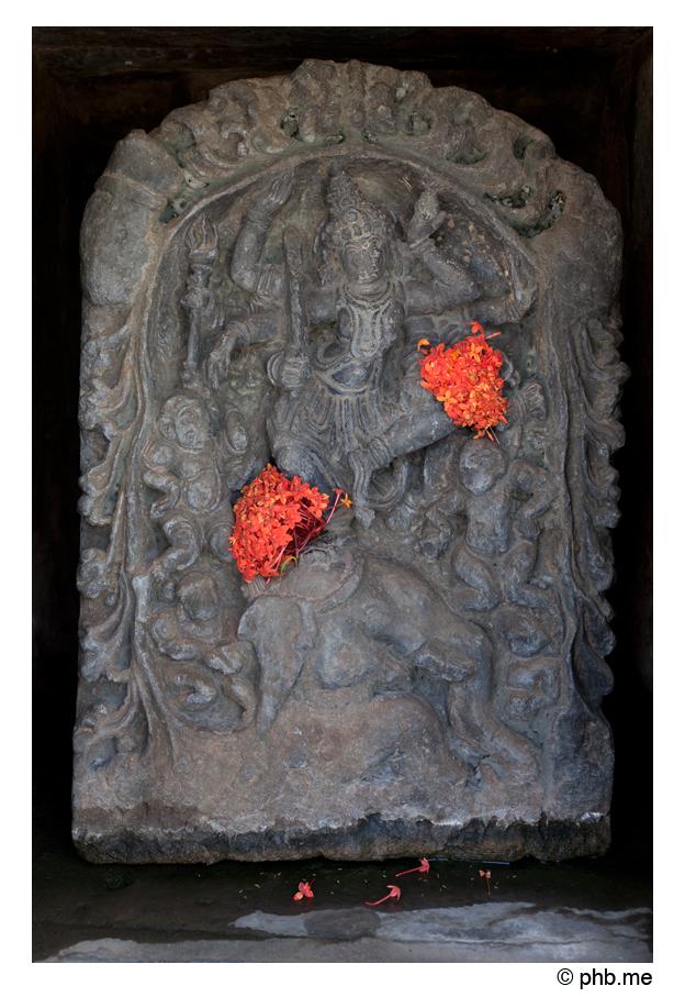 618-hassan-temple_halebidu-india2011-novembre