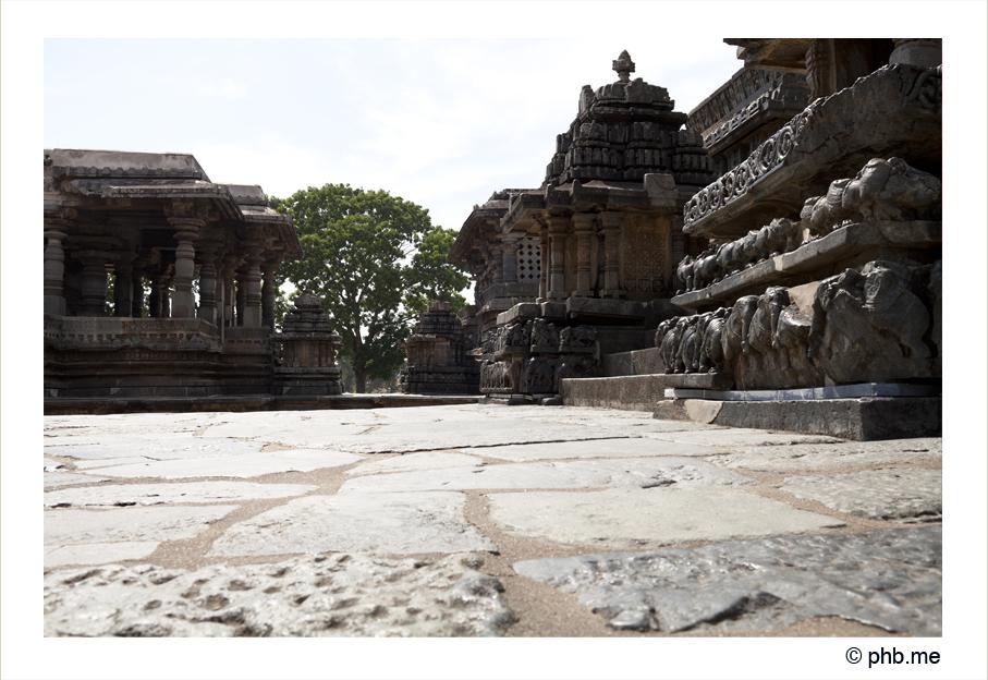 619-hassan-temple_halebidu-india2011-novembre