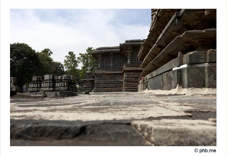 620-hassan-temple_halebidu-india2011-novembre