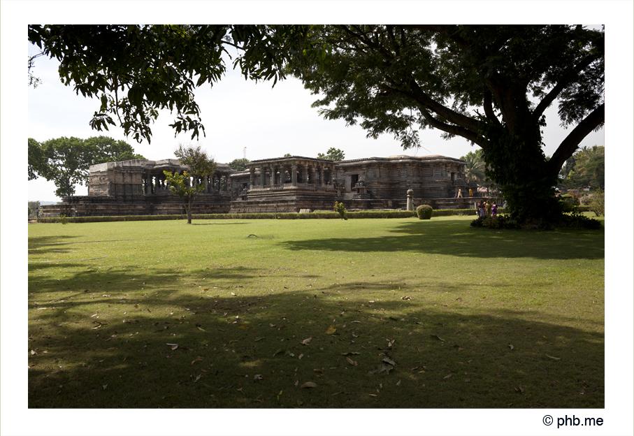 621-hassan-temple_halebidu-india2011-novembre