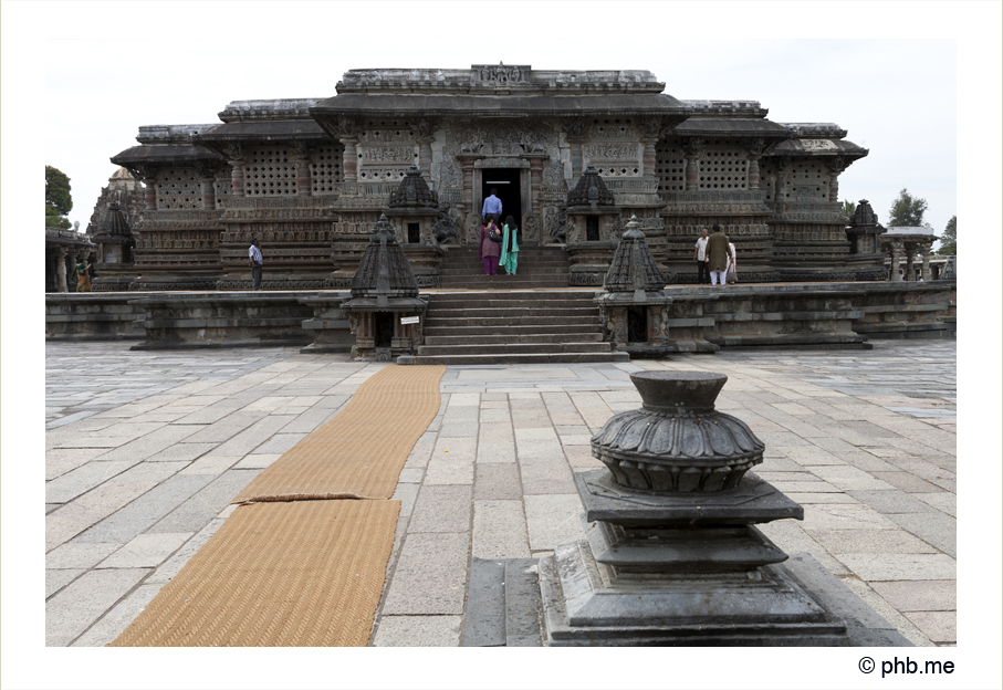 626-hassan-temple_belur-india2011-novembre