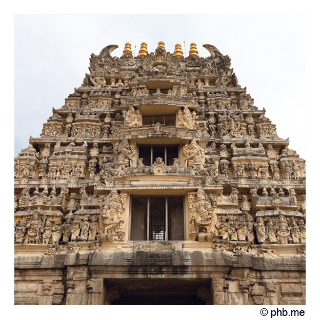 628-hassan-temple_belur-india2011-novembre