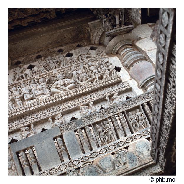 632-hassan-temple_belur-india2011-novembre